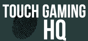 Touch Gaming HQ header image